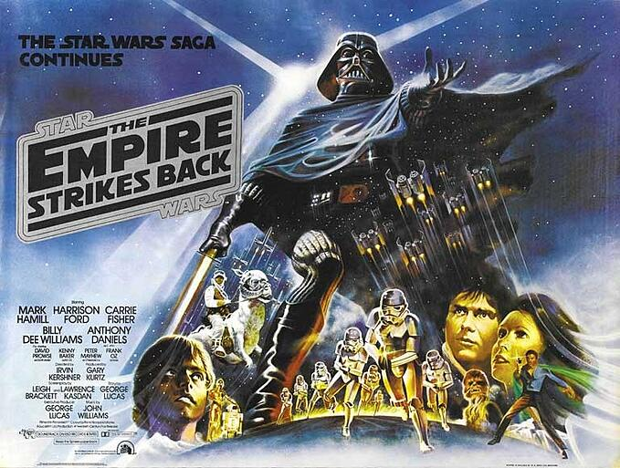 """The Empire Strikes Back: Can Telcos Power the """"Outernet""""?"""
