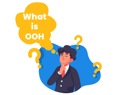 what is ooh