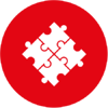 3rd-party-integration-icon
