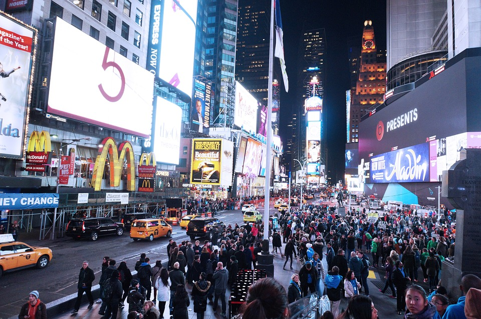 People-City-Timessquare-Nyc-Lights-Billboards-923412.jpg