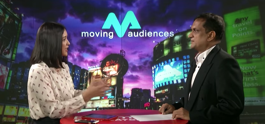 moving-walls-on-bloombergtv.png