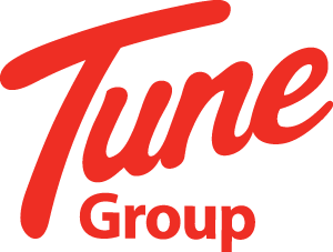 Client-Tune-Group-logo