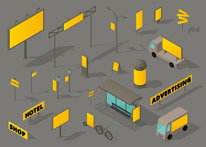 3 Reasons Why Your Ads Could Go Unnoticed For Months