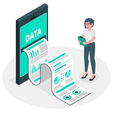 Is Data Capable of Changing the Game in the Out of Home (OOH) industry?