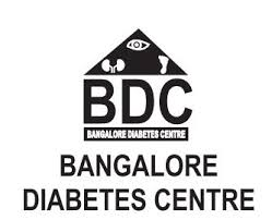 Bangalore Diabetic Centre