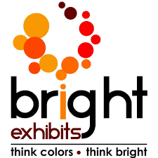 Bright Exhibits