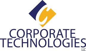Coporate Technologies