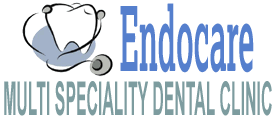 Endocare Dental Clinic
