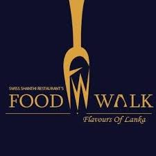 FoodWalk Restaurant