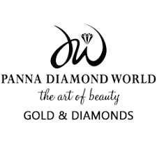 Panna Diamond World