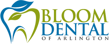 The Bloom Dental