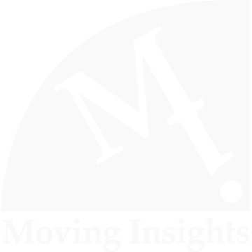 Moving Insights