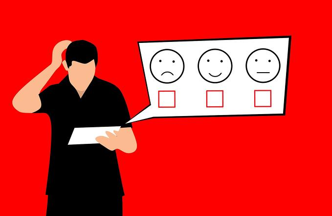 """Strategies to improve your customer experience in the """"New Normal"""""""