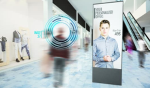 Why you need a Digital Signage Strategy for 2020