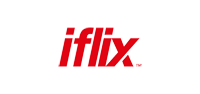 Iflix.png