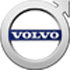 Volvo-Cars-logo.png
