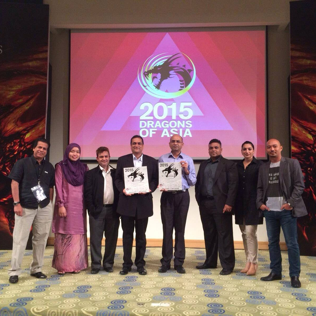 Moving Walls at the 2015 PMAA-Dragons of Asia Awards Ceremony where our Love Generator Challenge.jpg