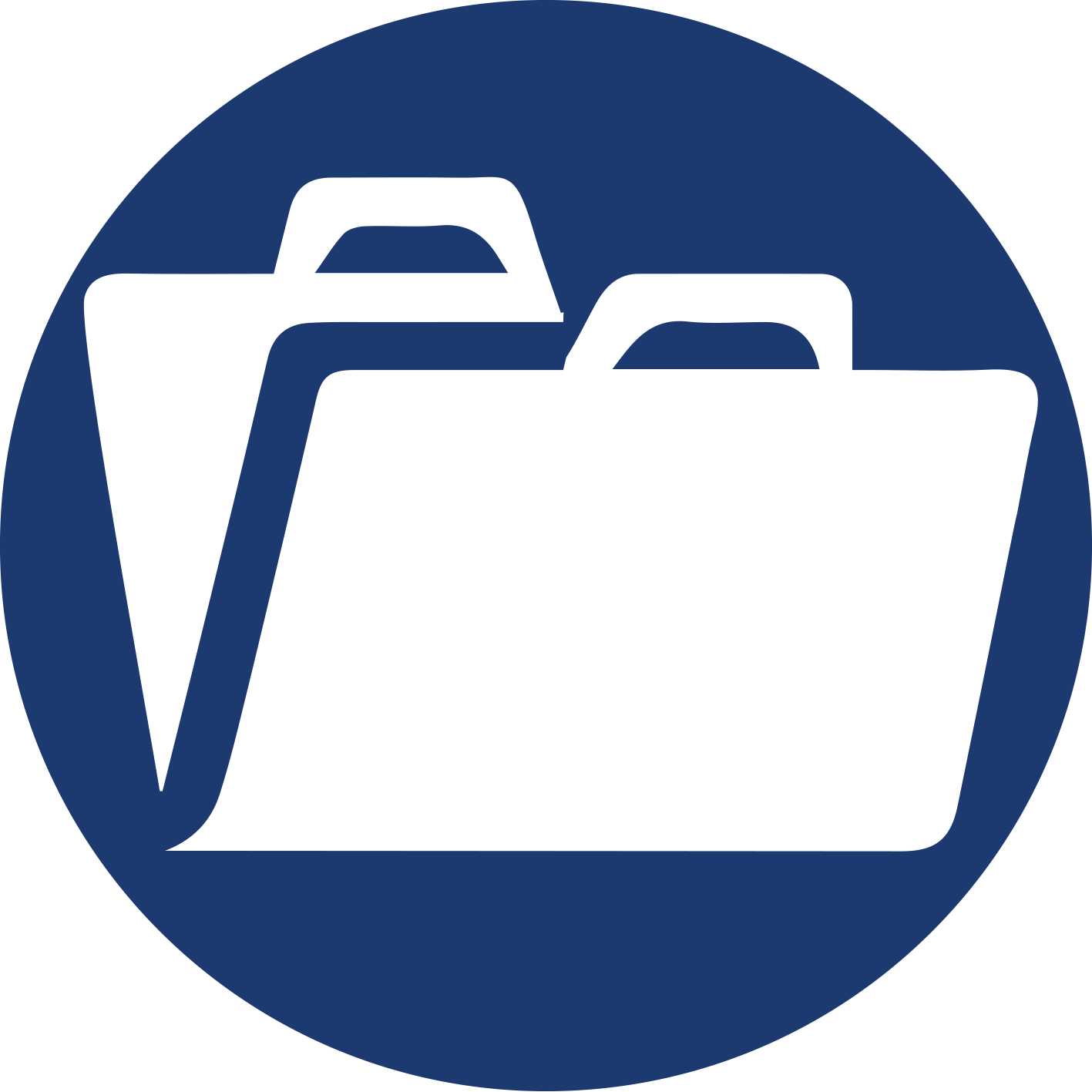 caseStudy-icon.png