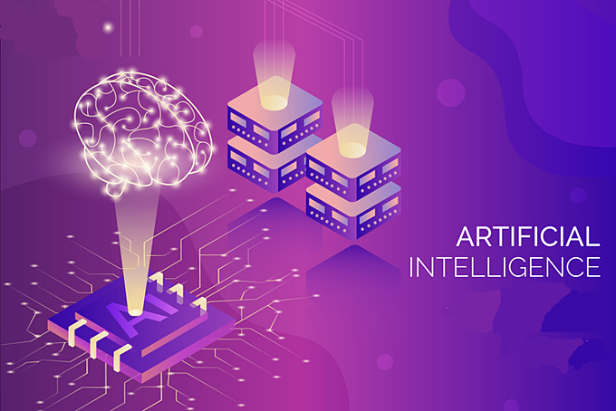 Transforming OOH with Artificial Intelligence (AI)