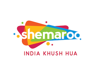 final shemaroo with tagline ONLY logo-03-1