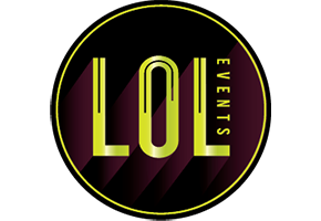 LOL-Events-