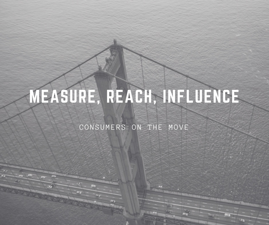 measure-reach-influence-consumers.jpg