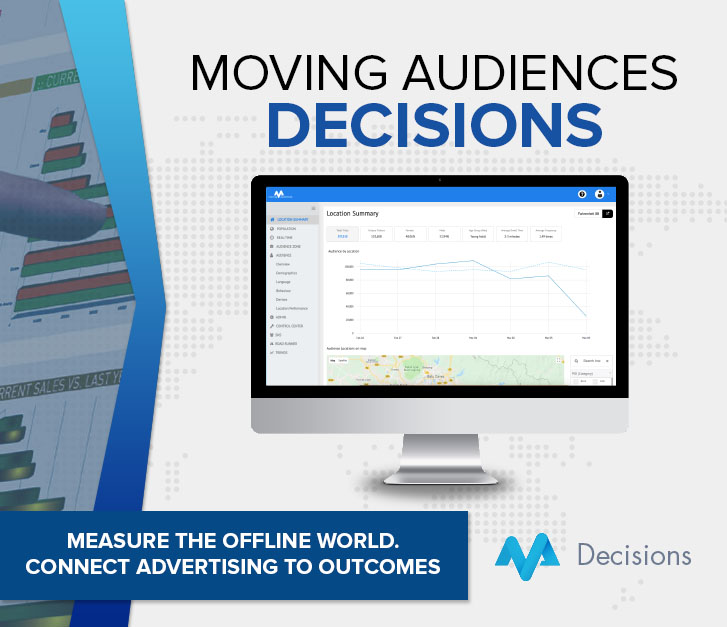 about-moving-audiences-decisions
