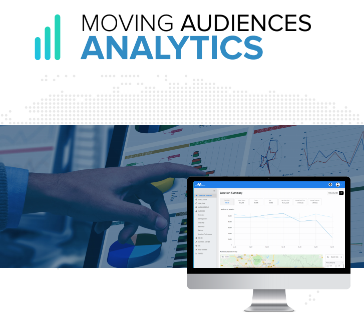 moving-audiences-analytics-dashboard.png