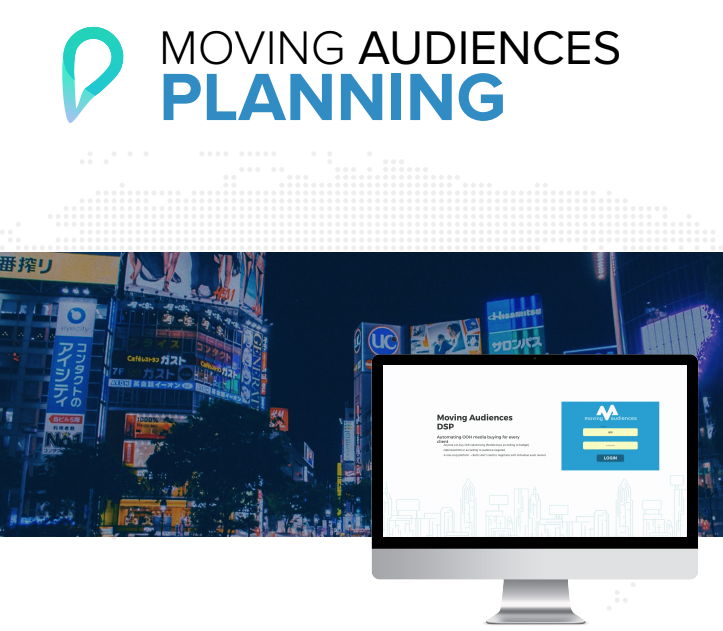 moving-audiences-planning-dashboard.png