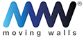 moving-walls-logo-on-white.png