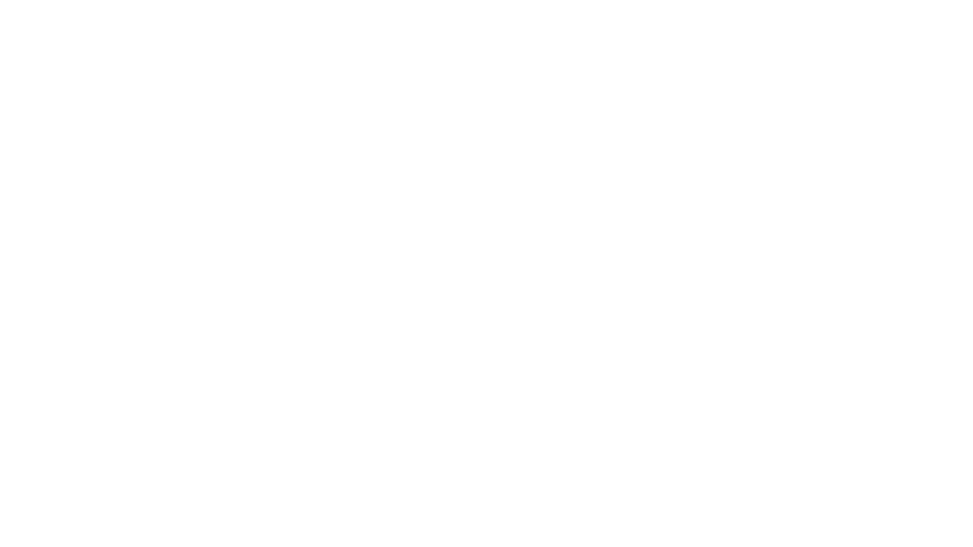 moving-walls-white-logo