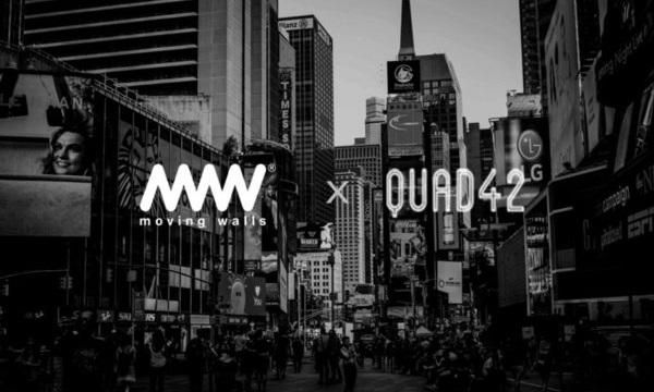 moving_walls_acquires_quad42_media_to_fast-track_efforts_in_programmable_signage