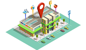 Why Location Intelligence is Essential for Retailers?