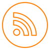 rss-integration-icon