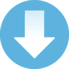 single-device-download-icon