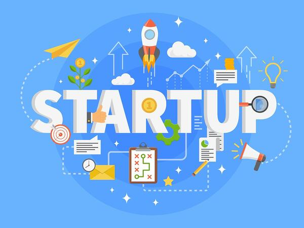 Outdoor Advertising and the Value your Startup can Extract