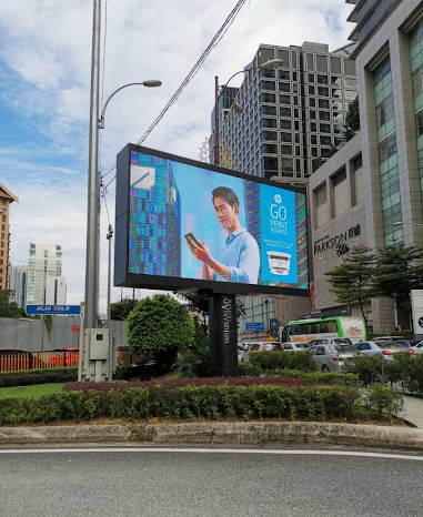 Optimising OOH Priming Ability for Higher Audience Impressions